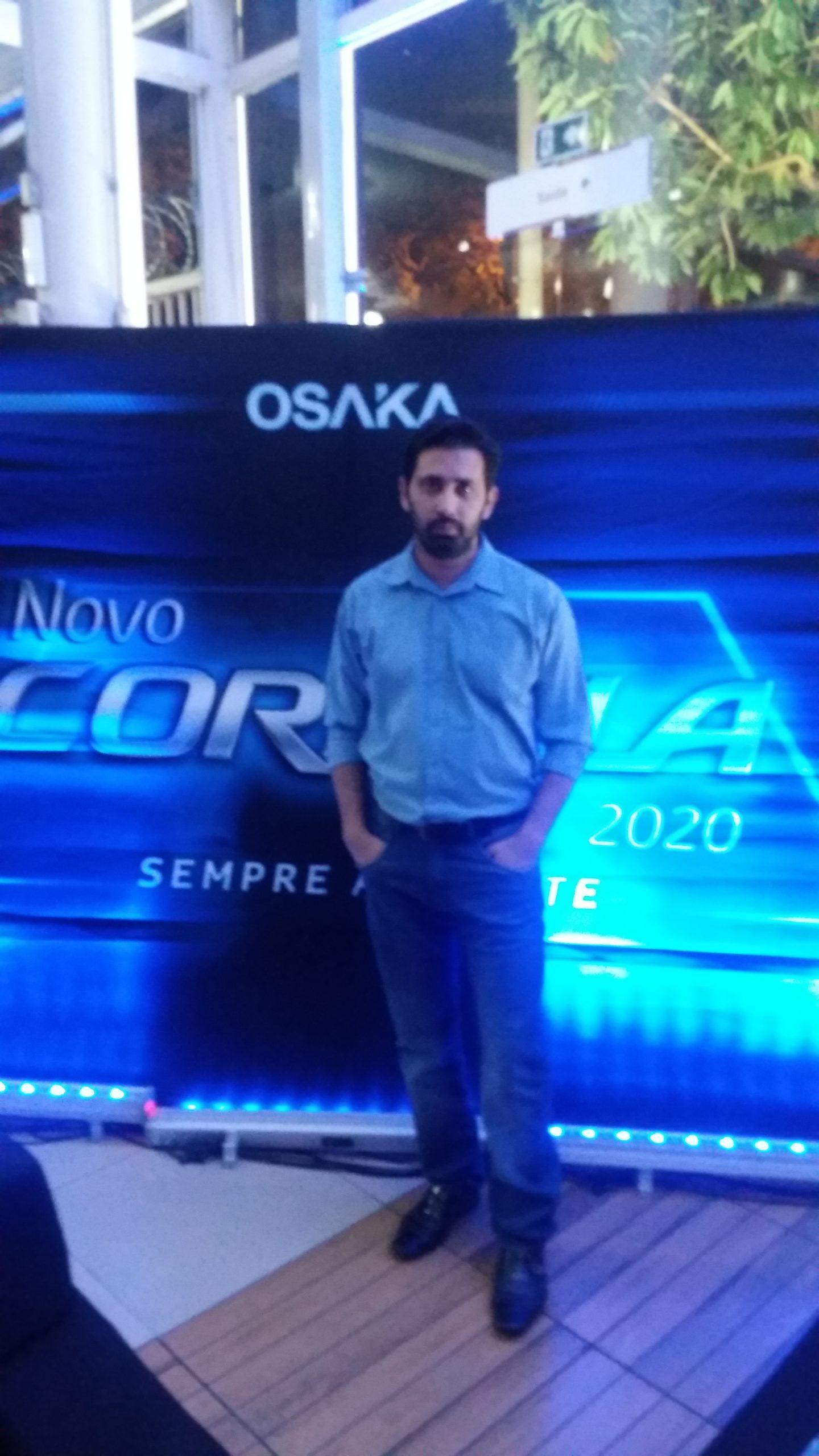 Antônio Gusmão