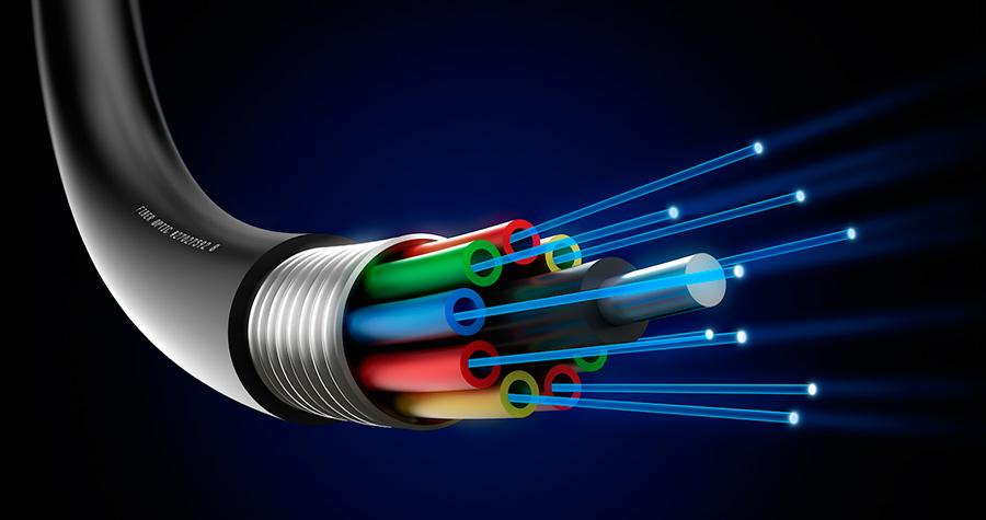 VIAVI disponibiliza ferramenta de monitoramento de redes remoto sem custo