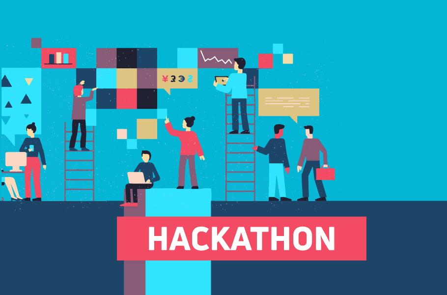 Hackathon vai acelerar três projetos de TI com soluções inovadoras para enfrentar à Covid-1