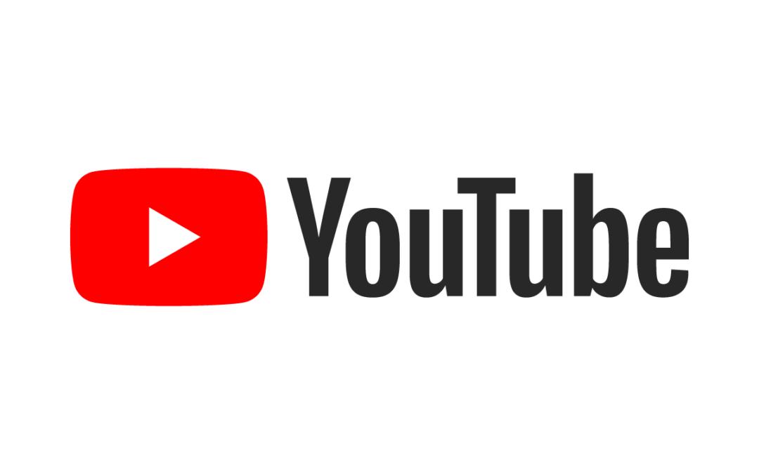 Como ganhar dinheiro com o Adsense no youtube