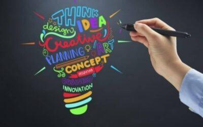 Saiba como as crenças limitantes atrapalham na inovação