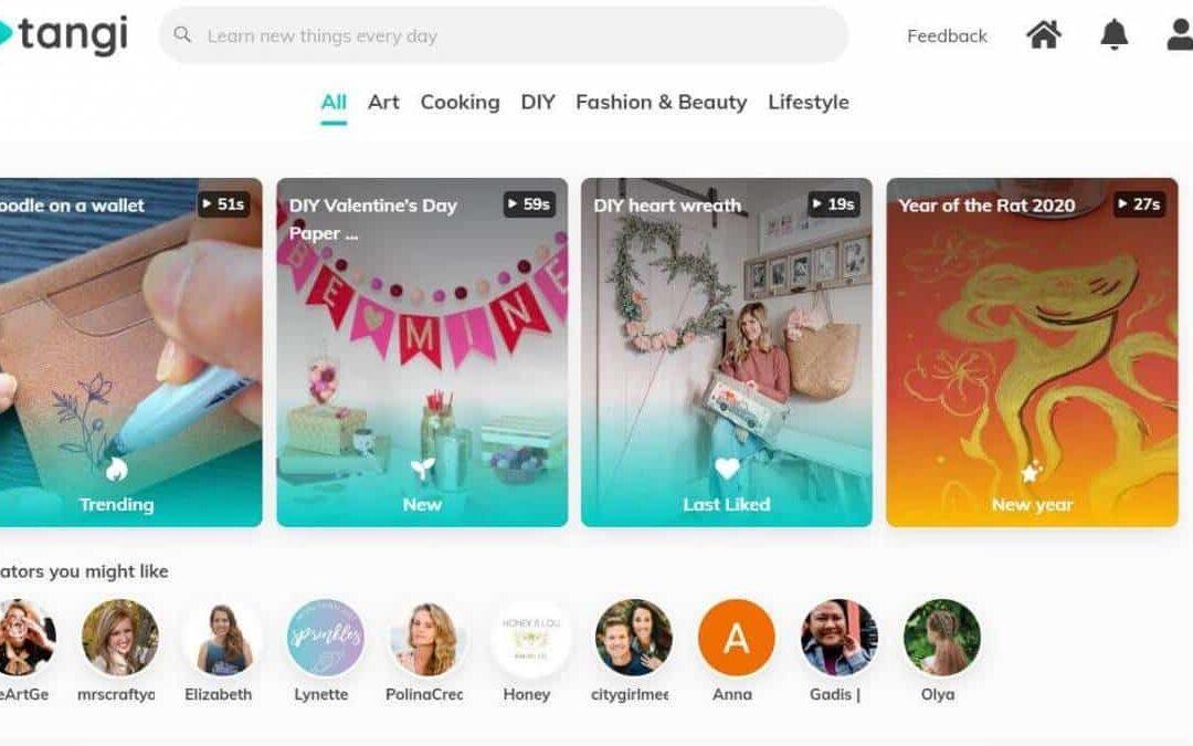 A nova rede social do Google?