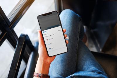 PayPal e Mercado Livre iniciam integração dos serviços de pagamentos no Brasil