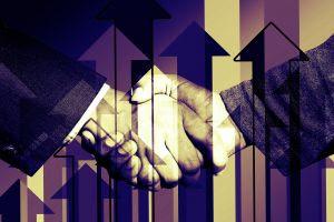 Empresa de TI aposta em flexibilidade nas negociações para expandir atuação pelo Brasil