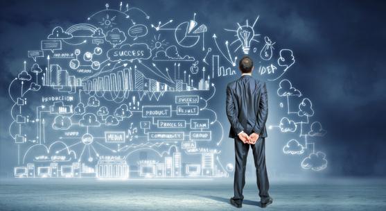 Evento Conexas, direcionado a empreendedores, discute as tendências de um futuro que já chegou