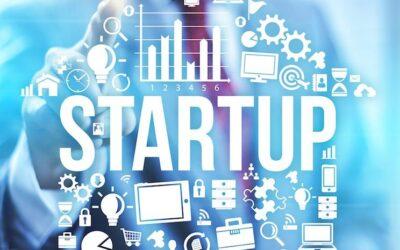 7 passos essenciais para investir em startups