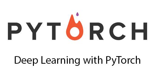 O que é o PyTorch ?