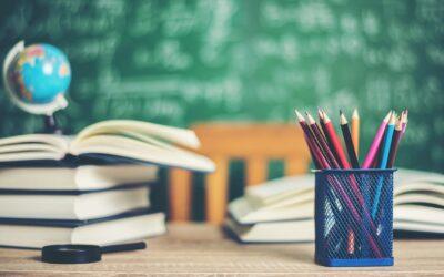 Startup de ensino à distância conclui venda em meio à pandemia