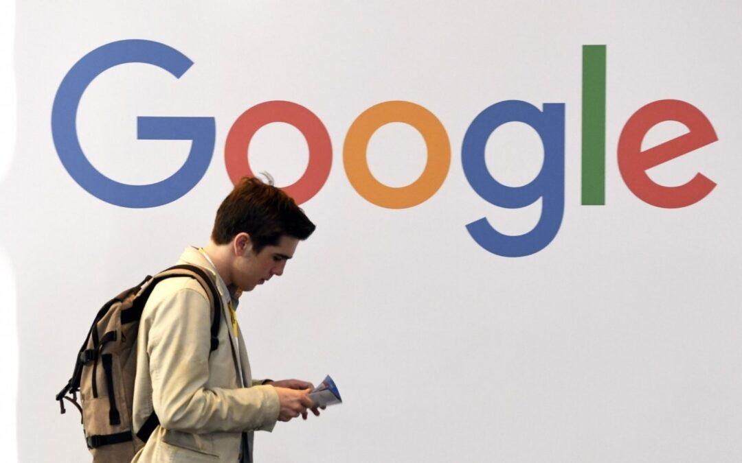 Google quer revolucionar conceito de ensino superior