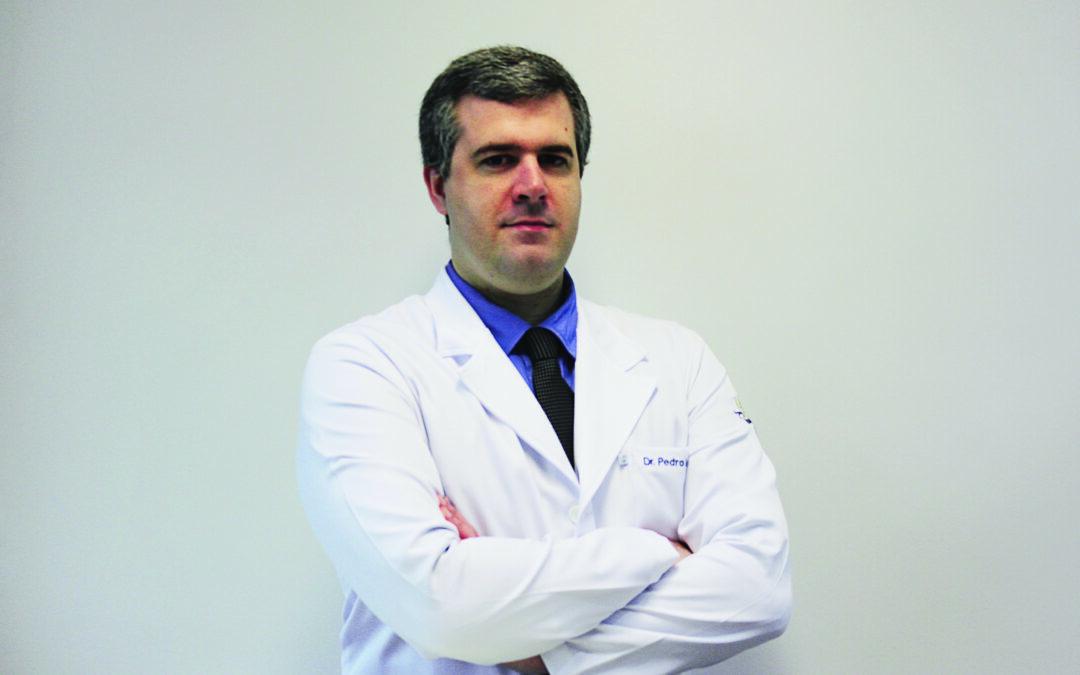 Cirurgia plástica é alternativa para eliminar enxaqueca
