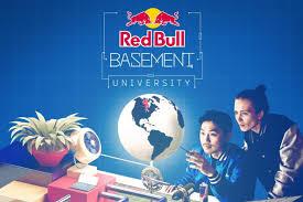 Programa da Red Bull seleciona jovens com ideias de projetos para melhorar vida universitária