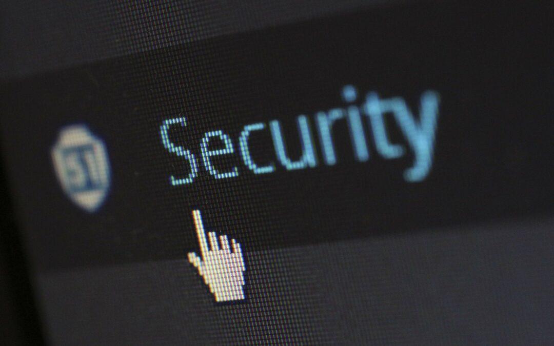 Cyber Security Summit Brasil 2020 será online e gratuito