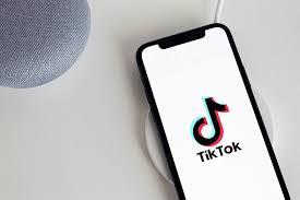 Parceria de Oracle e TikTok garante aplicativo nos EUA?
