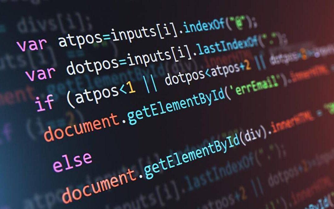 Cinco motivos para aprender programação
