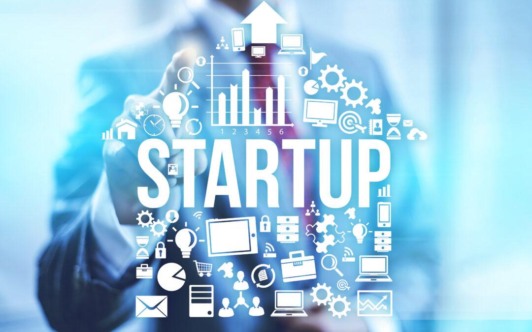 Startups que estão impactando o mercado com novas soluções