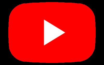 Google pode transformar o YouTube em um centro de compras