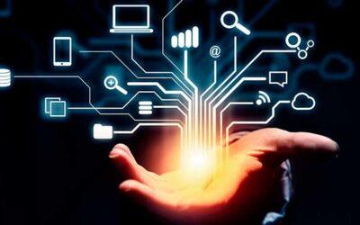 Conheça 6 tecnologias que surgiram ou se popularizaram em tempos difíceis