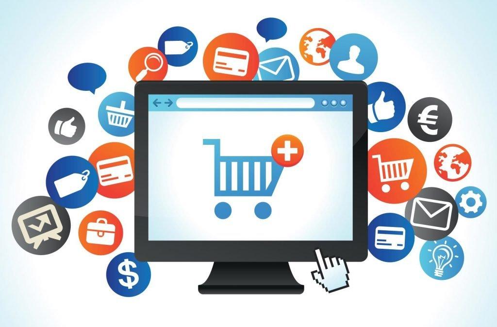 Natal: apesar da reabertura dos shoppings, compras on-line devem ser as maiores da história no período.