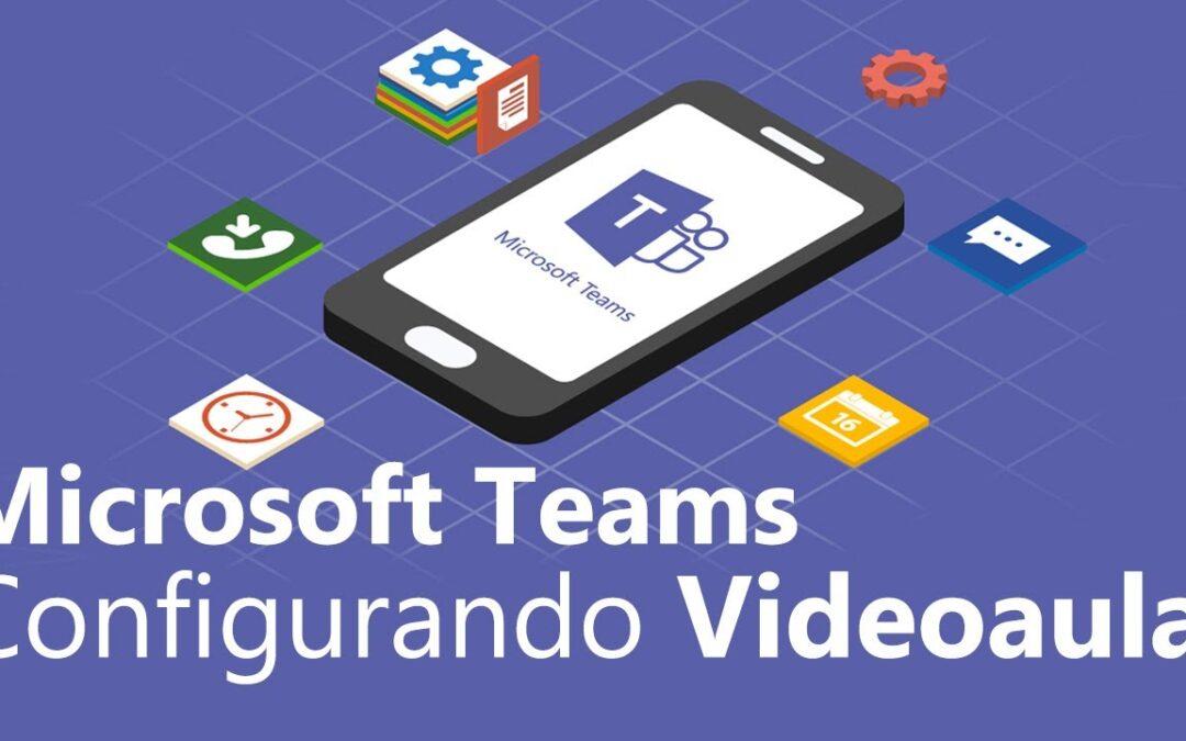Conheça as soluções da Microsoft para facilitar o acesso à tecnologia por professores