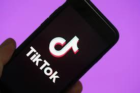 Spotify e TikTok são as grandes apostas de canais para 2021