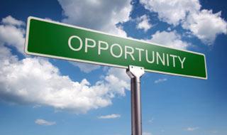 Startup oferece oportunidades em tecnologia, marketing, e operações