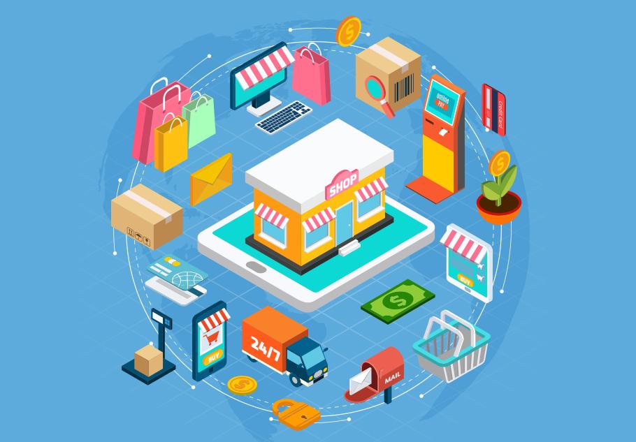 Inovações em logística seguem a alta