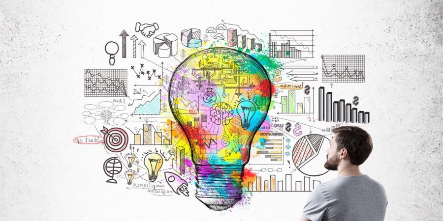 5 lições que podemos aprender com as empresas mais inovadoras do Brasil