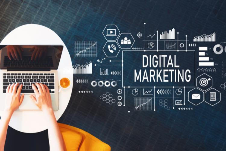 Estudo estima a abertura de 30 mil vagas no mercado digital brasileiro