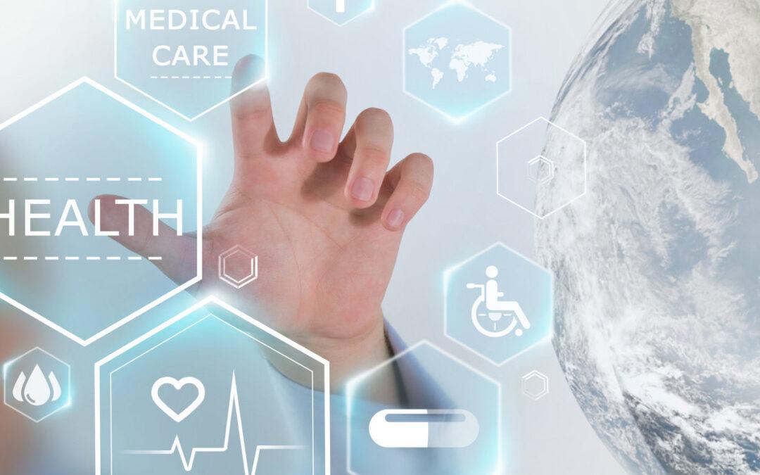 HealthTech: um novo mercado para startups