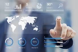 Inteligência Comercial 4.0: a revolução na maneira de gerir as vendas