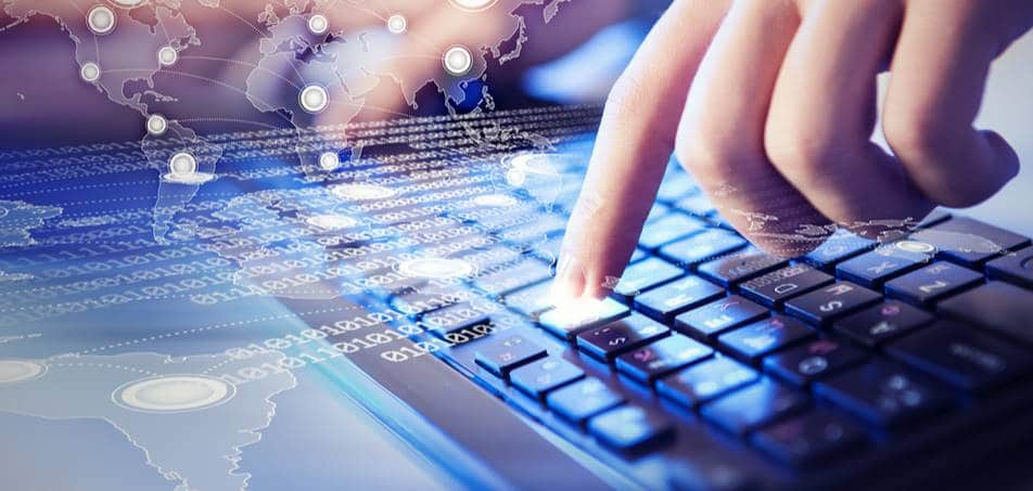 Confira 10 tendências tecnológicas para 2021