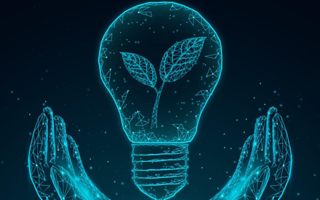 Inovação: como transformar ideias em resultados?