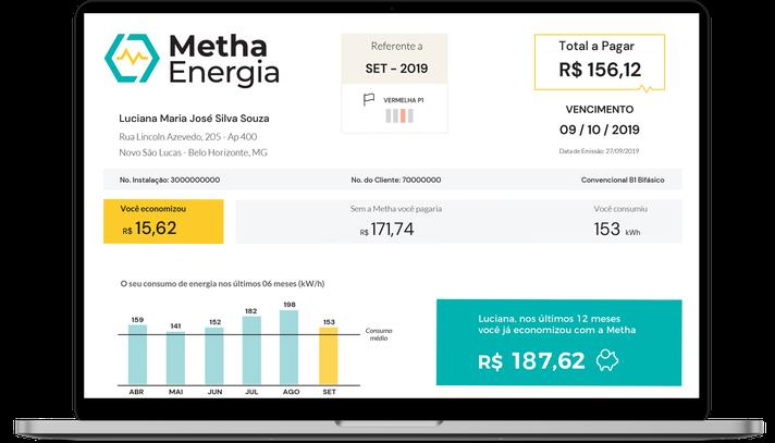 Energia: com geração distribuída, startup gera renda para produtores rurais