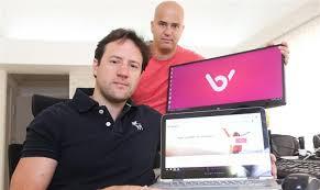 Startup forma primeira turma de desenvolvedores para evitar apagão de mão-de-obra