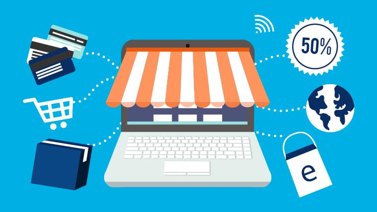 Marketplace x e-commerce: qual a diferença?
