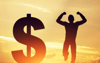 Empresas de tecnologia ajudam a otimizar a vida financeira