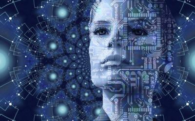 Será inaugurado novo centro de excelência de computação quântica no Brasil