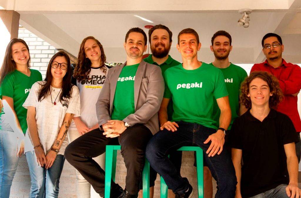 5 dicas para atrair os melhores investidores para sua startup