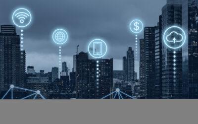 A implementação do 5G no Brasil será iniciada em 2022