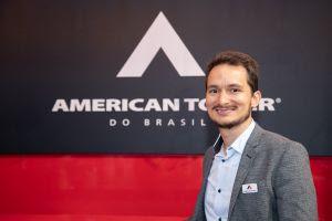American Tower projeta crescimento para o mercado de IoT