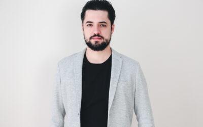 Startup apresenta criação de funil de vendas em 4 etapas