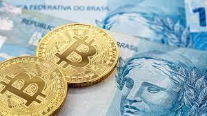 Criptomoedas x Real Digital: entenda as diretrizes do Banco Central