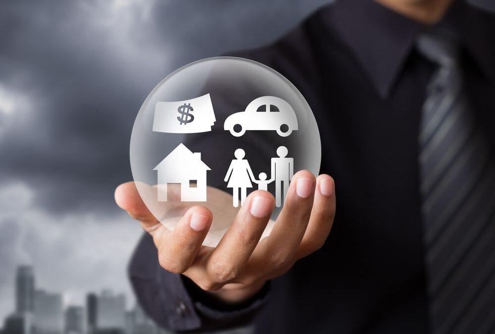 Mapfre abre inscrições para desafio de startups na área de seguros