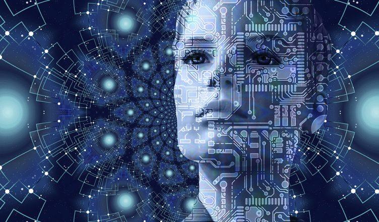 Inteligência Artificial: bênção ou uma maldição para as empresas?