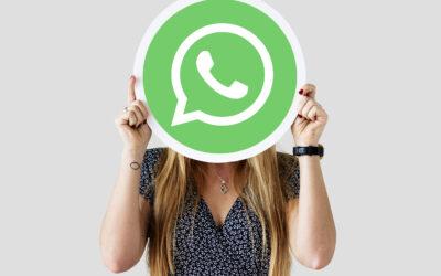 As novas regras do WhatsApp ferem sua privacidade?