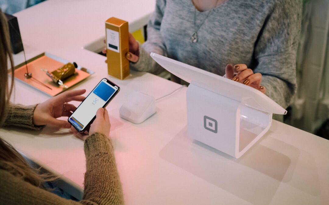 Fintechs oferecem soluções financeiras para MEI