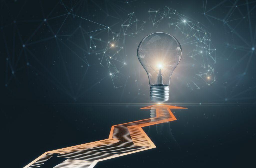 Pesquisa releva que empresas demandam inovação, mas estão despreparadas