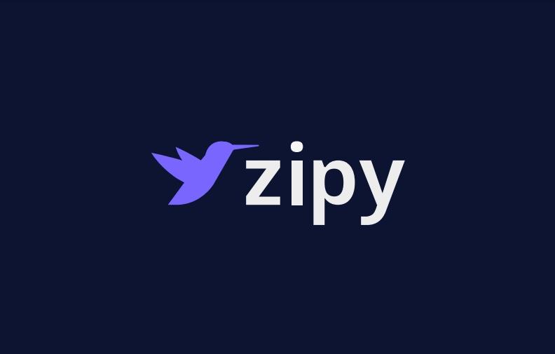 Startup israelense Zipy chega ao Brasil para facilitar as compras em mercados estrangeiros