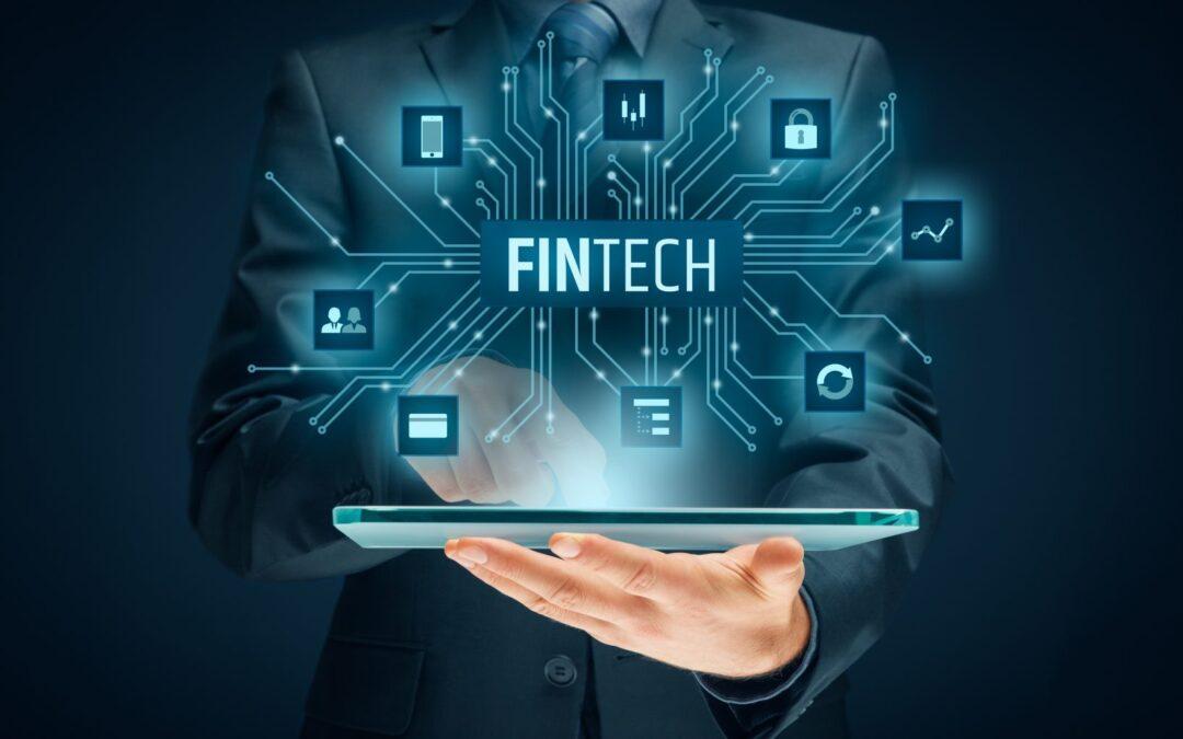 Empresa de tecnologia financeira lança o primeiro marketplace de antecipação de recebíveis do mercado