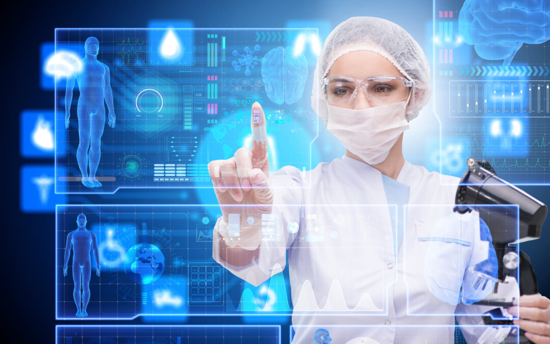 Startups: IOT ajuda na prevenção de quebras e mau funcionamento de equipamentos médicos